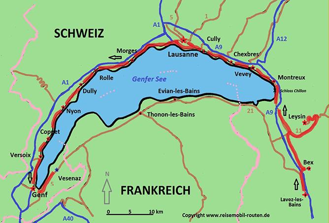 Besuch in der schweiz friends in svizzerland 2 - 1 part 7